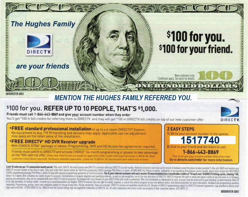 directv-coupon-code-15177401.jpg